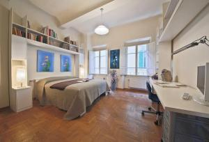 Apartments Florence - Drago
