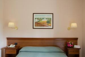 Hotel Ramapendula
