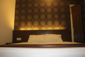KF Guesthouse