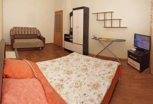Apartment Ulan-Ude