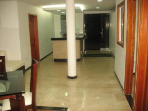 Hotel Palonegro
