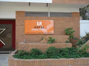 Hotel Shining Touch Limited