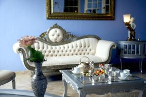The Angels Place Boutique Hotel