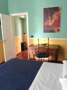 Appartamento Victor