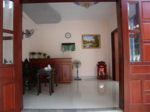 Nam Long Guesthouse 2