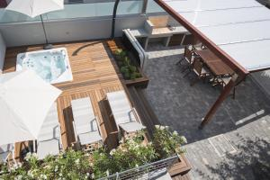 Villa Danex Premium