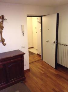 Mini-Flat All'Augusteo Napoli centro Chiaia