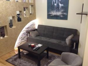 Studio Tanja