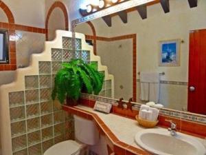 Casa Linda Chaq A 104