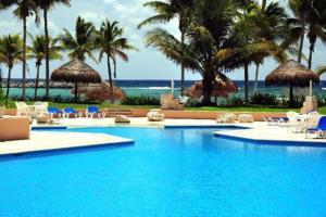 Villas del Mar Casa Aqua