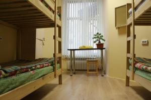 Hostel Svoboda 9