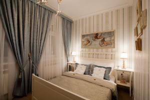 (Villa de Ville Hotel)