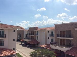Hotel Fuerte Real