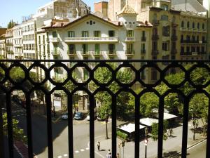 Gaudi Apartment 2