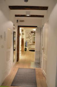 Pikk Old Town Apartment
