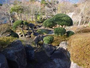 Victory Hill Sengokuhara