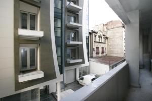 Apartment Zmaja Nocaja
