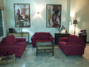 Hotel La Brañina