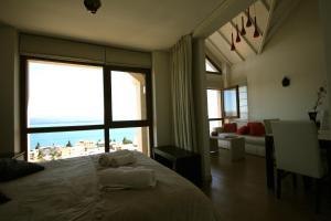 Apartment Alto Bariloche