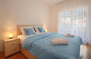Apartments Pegasus lux