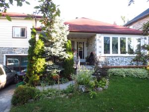 North York BB Bed & Breakfast