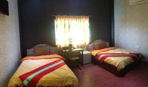 Sol Chheng Guesthouse & Restaurant