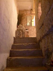 Valletta City Townhouse