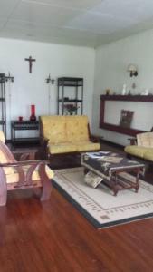 Casa Gerardus