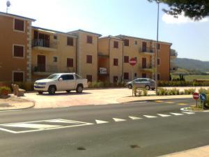 Appartamento i Gabbiani