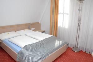 Gästehaus Andrea