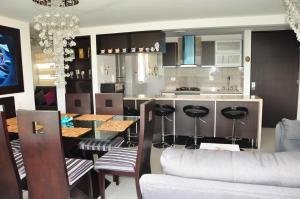 Apartamento Amoblado Bucaramanga Floridablanca