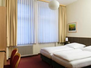 Hotel Aigner