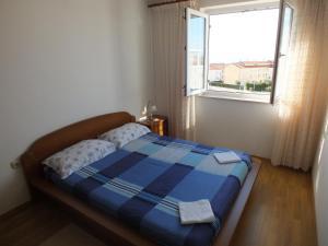Apartments Residence Violetta