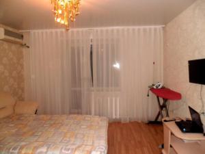 Apartamenty Mechta