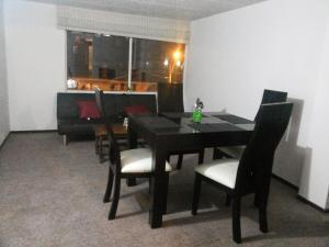 Apartamento Cedritos Norte Bogotá