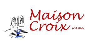 Maison Croix