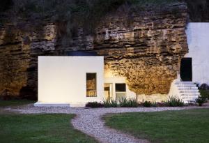 Alojamientos Rurales Cuevas del Pino