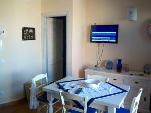 Sa Murighessa Apartment