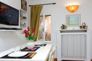 Trastevere Sweet Apartment