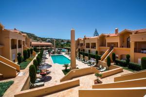 baia da luz resort portugal booking com rh booking com
