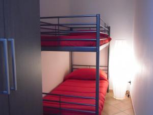 Appartamento Zona Chiaia