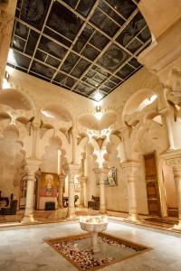 Palais Mehdi