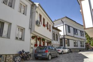 Germanoff House