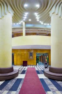 Bab Al Multazam Concorde Hotel