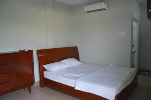 Phung Hoang Motel