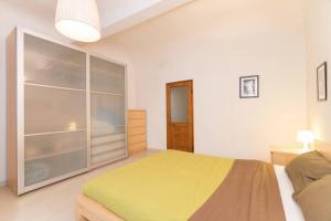 Dei Greci Apartment