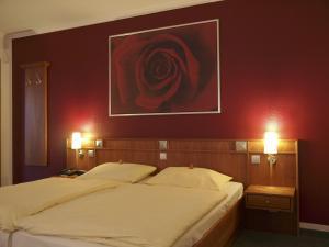 Hotel Restaurant Lange - Image2