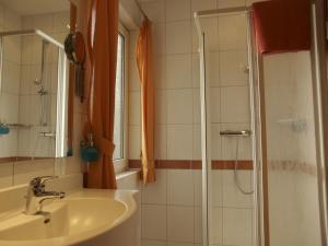 Hotel Restaurant Lange - Image3