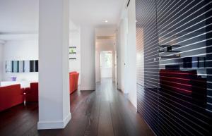 Gualandi Luxury Apartment