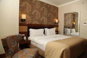 Armis Hotel